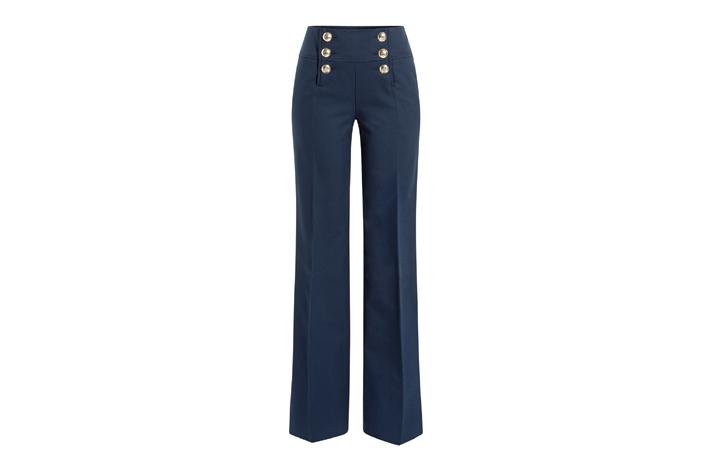 pantalon_à_pont